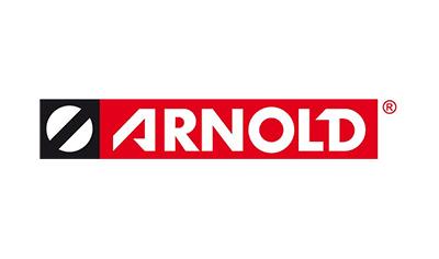 Ankauf von Arnold Modelleisenbahnen durch David Viehmann