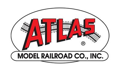 Ankauf von ATLAS Modelleisenbahn durch David Viehmann