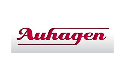 Ankauf von Auhagen Modelleisenbahn durch David Viehmann