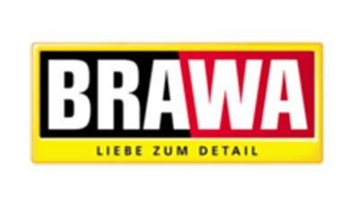 Ankauf von BRAWA Modelleisenbahn durch David Viehmann