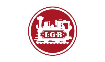 Ankauf von LGB Modelleisenbahnen durch David Viehmann