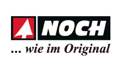 Ankauf von NOCH Modelleisenbahnen durch David Viehmann