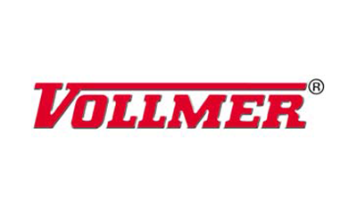 Ankauf von Vollmer Modelleisenbahnen durch David Viehmann
